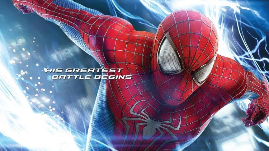 hr_The_Amazing_Spider-Man_2_422