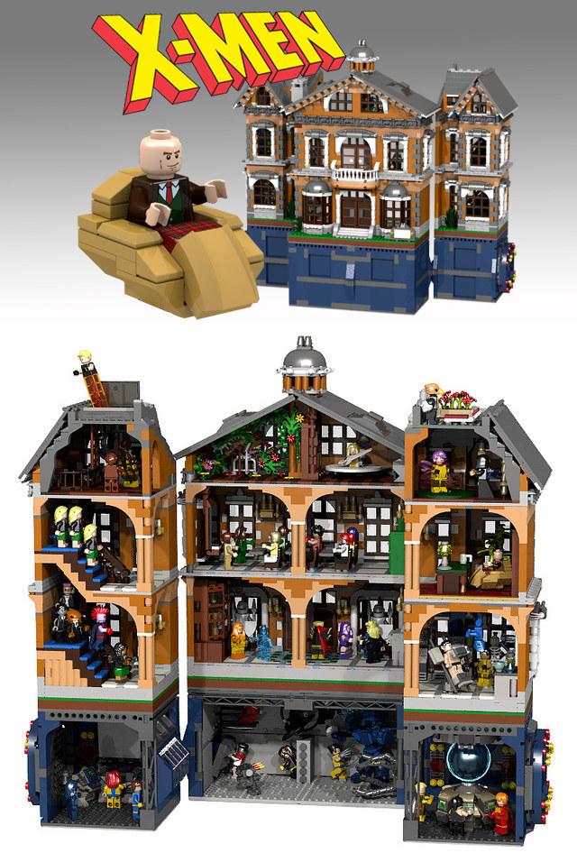 lego-x-mansion-1