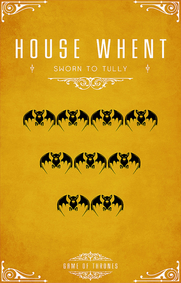 HouseWhent