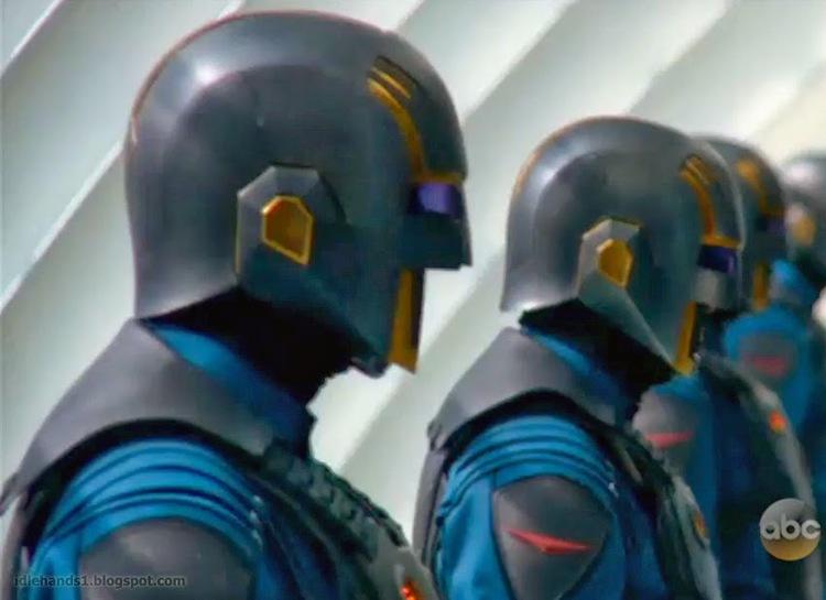 Marvel Studios Assembling A Universe Gardians of the Galaxy 3