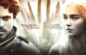 game of thrones season 4,