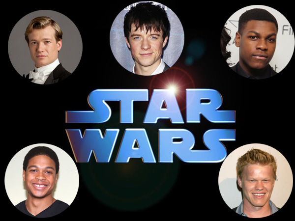 Star_Wars_casting