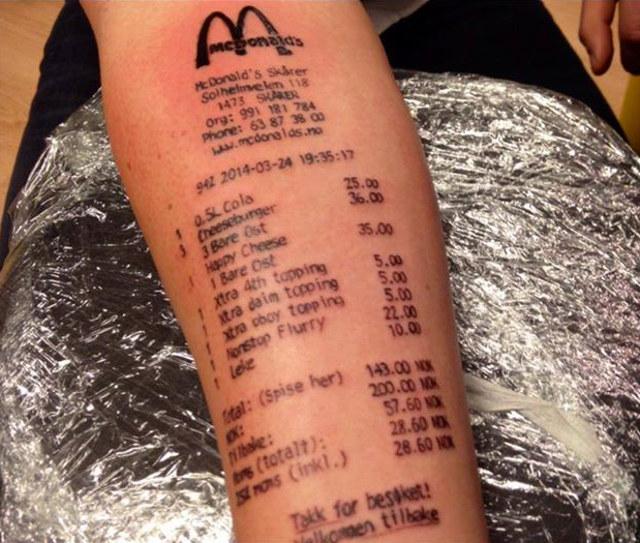 mcdonalds-receipt-tattoo