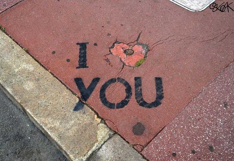 street-art-by-oak-oak-15