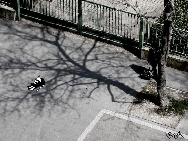 street-art-by-oak-oak-2