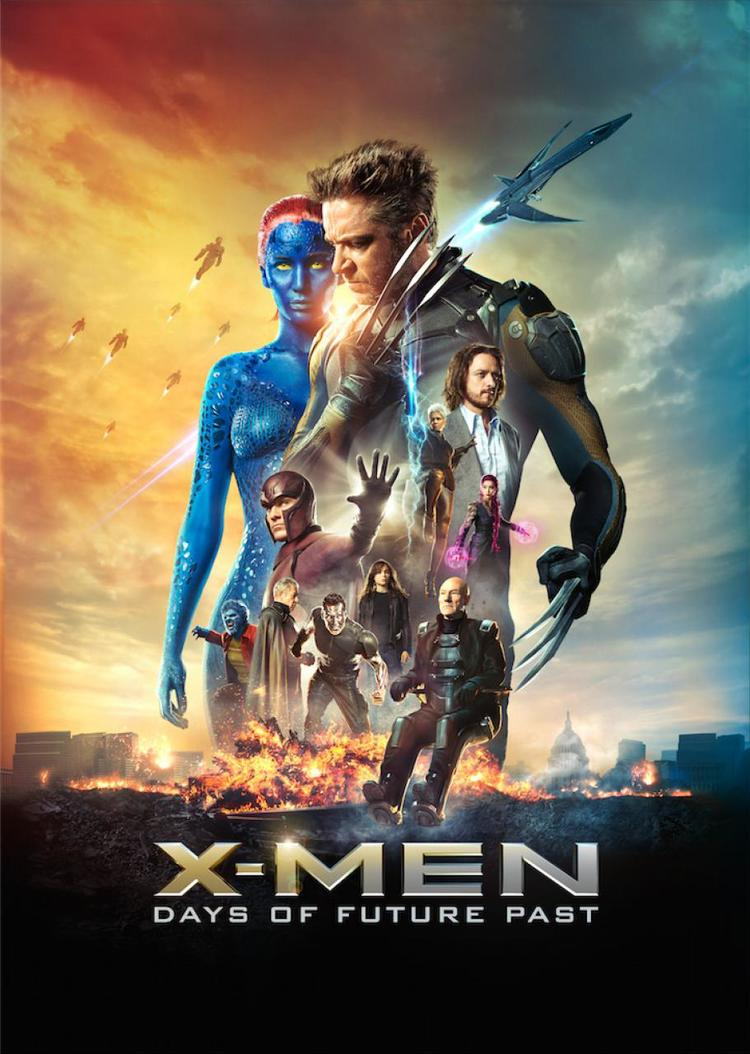 x-men-days-of-future-past-has-an-incredible-new-trailer