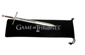 Best Game of Thrones Gift Ideas