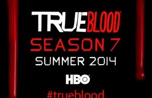 True Blood's Final Season