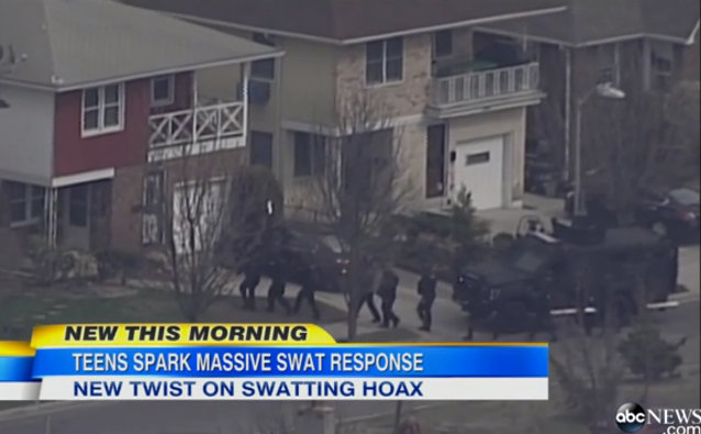 call-of-duty-swat-team-hoax