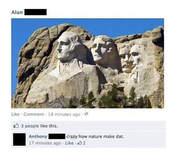 facebook-fails-28-620x