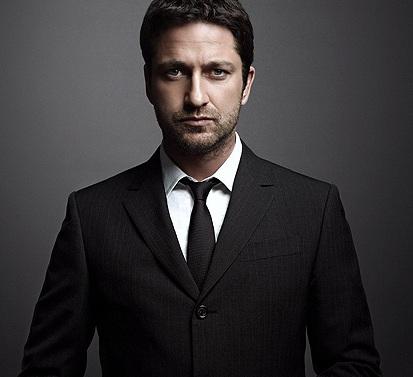 gerard-butler-suit