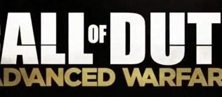all of Duty: Advanced Warfare