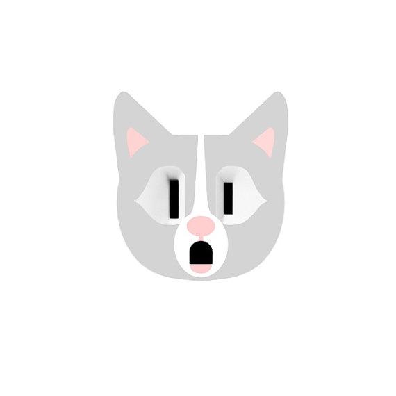 kitten-outlet-sticker