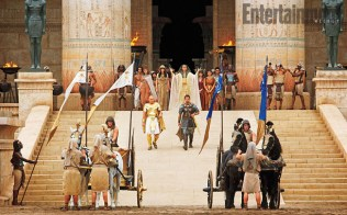 5-photos-from-ridley-scotts-exodus-gods-and-kings3