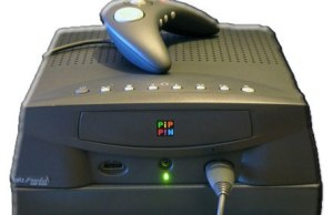 10 Worst Gaming Consoles of All Time