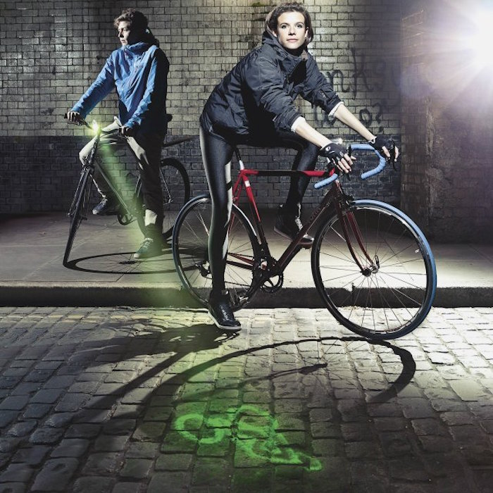 BLAZE-Bike-Light-01