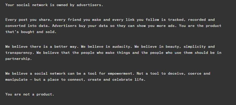 10 Things To Know About ELLO