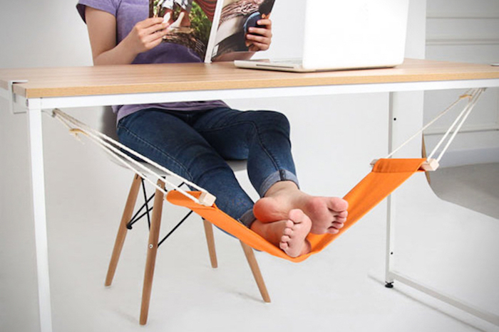 FUUT-Desk-Feet-Hammock-01