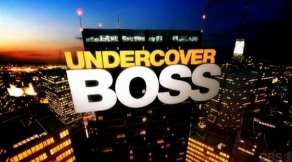 UndercoverBoss_Logo (Custom)