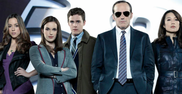 agents-shield-season-2-renewal