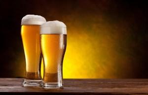 Belgium's Historic Bruges Will Get A Beer Pipeline
