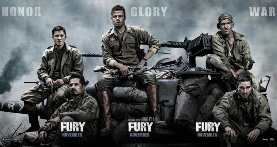 hr_Fury_7