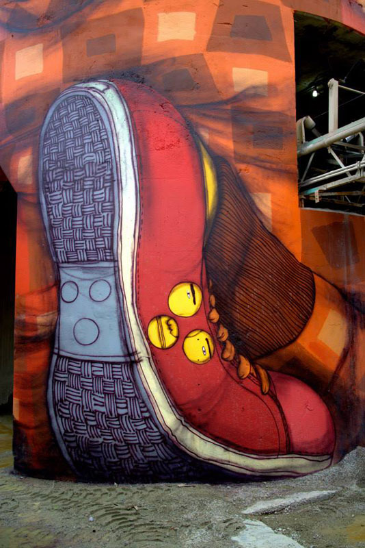 osgemeos-granville-island-concrete-silos-vancouver-biennale-2014-8