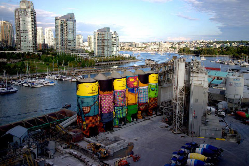 osgemeos-granville-island-concrete-silos-vancouver-biennale-2014-9