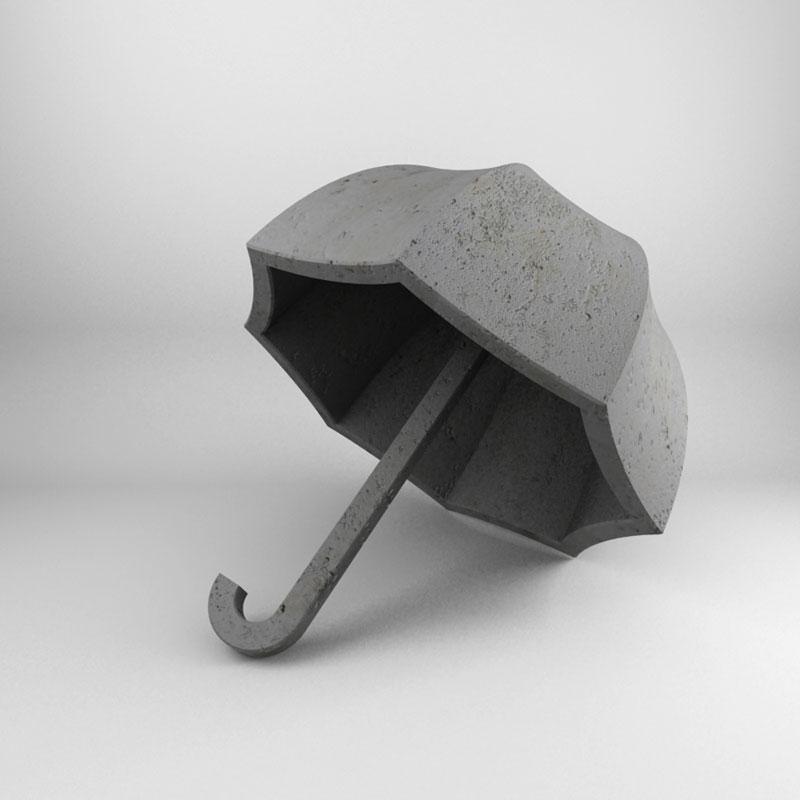 useless-everyday-objects-and-items-by-katerina-kamprani-20