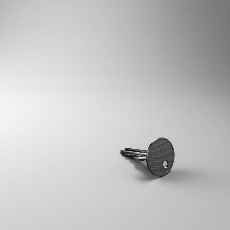 useless-everyday-objects-and-items-by-katerina-kamprani-7