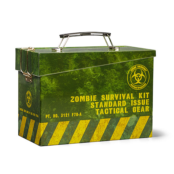 zombie-survival-ammo-lunchbox