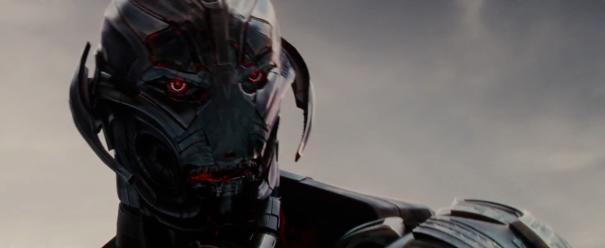 Avengers Age of Ultron   (1)