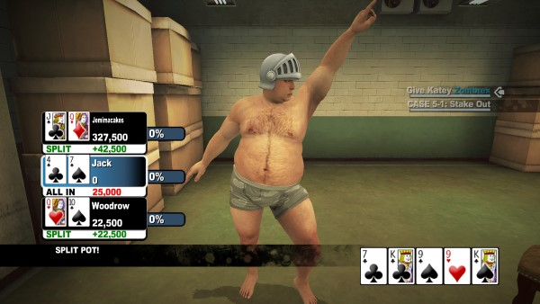 Dead_rising_2_strip_poker_fat_boy_with_helmet_lost (Custom)