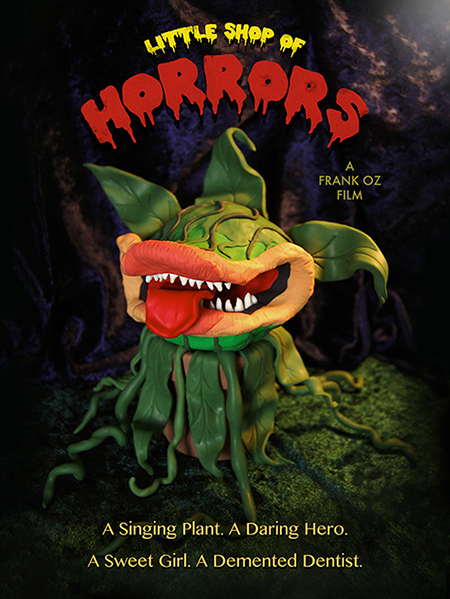 Little-Shop-of-Horrors-by-Clay-Disarray-450