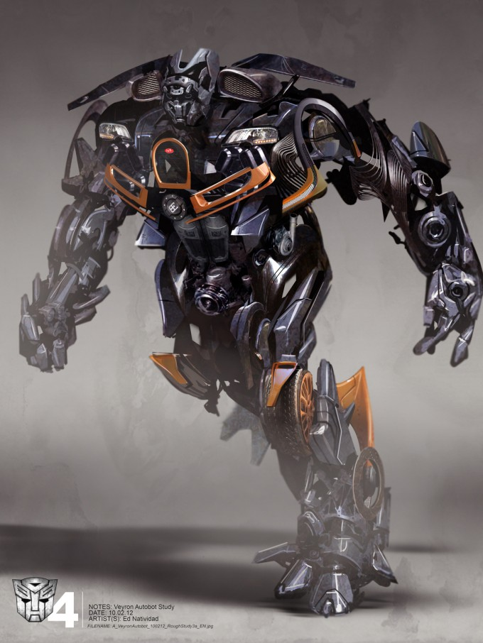 Transformers Age of Extinction Concept Art by Ed Natividad (3)