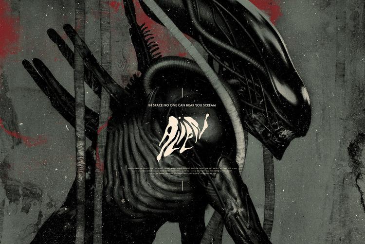 edgy-alien-poster-art-by-joao-ruas