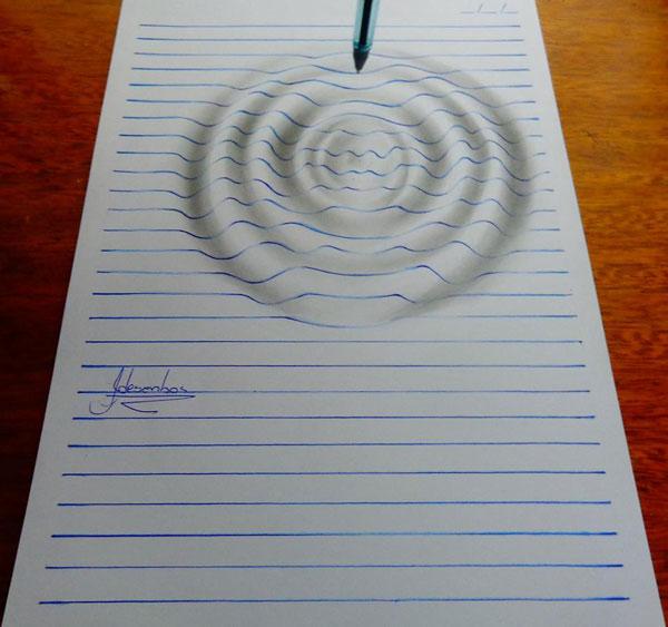 3d-notepad-art-by-joao-carvalho-11