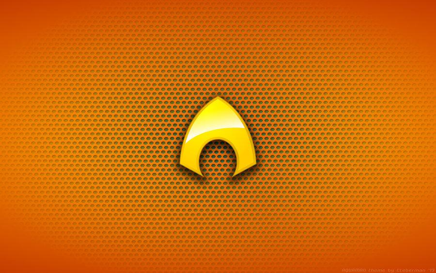 wallpaper___aquaman_logo_by_kalangozilla-d5sx7vw