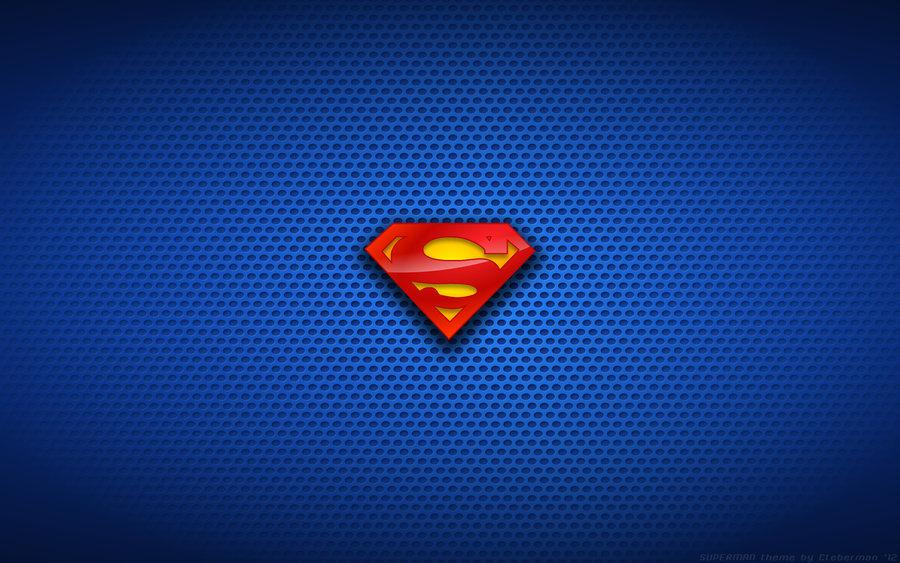 wallpaper___classic_superman_logo_by_kalangozilla-d5iz1ie