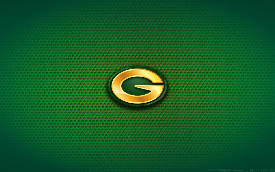 wallpaper___green_arrow_logo_by_kalangozilla-d677gga
