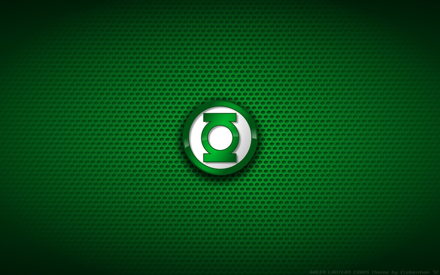 Green lantern reboot officially named green lantern corps green lantern voltagebd Gallery