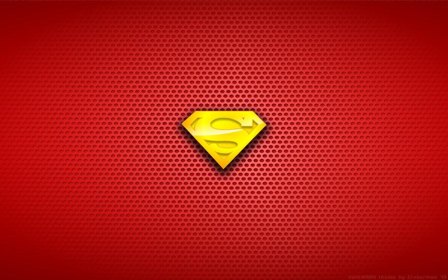 wallpaper___superman_cape_logo_by_kalangozilla-d5sx95v