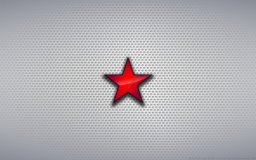 wallpaper___winter_soldier__bucky__logo_by_kalangozilla-d7veqe3
