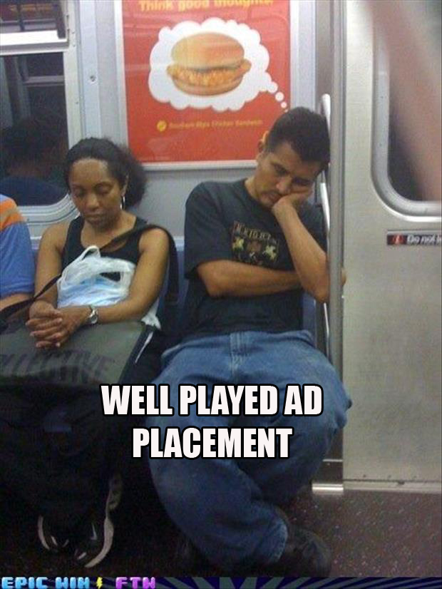 Best Of Well Played Pictures