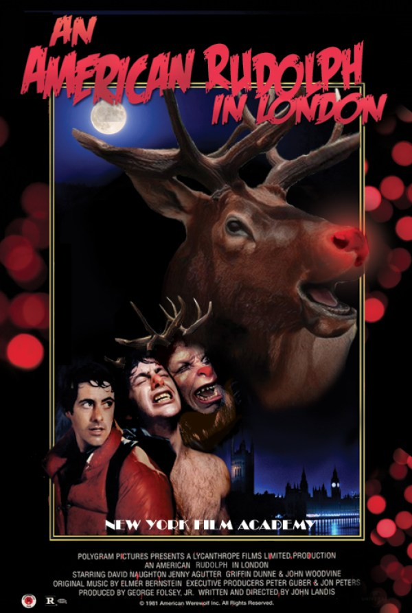 An-American-Rudolph-in-London