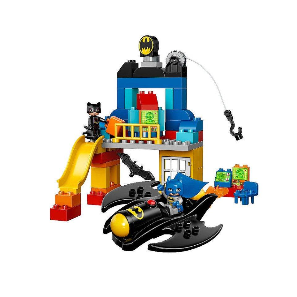 Lego-Duplo-Batcave-Adventure