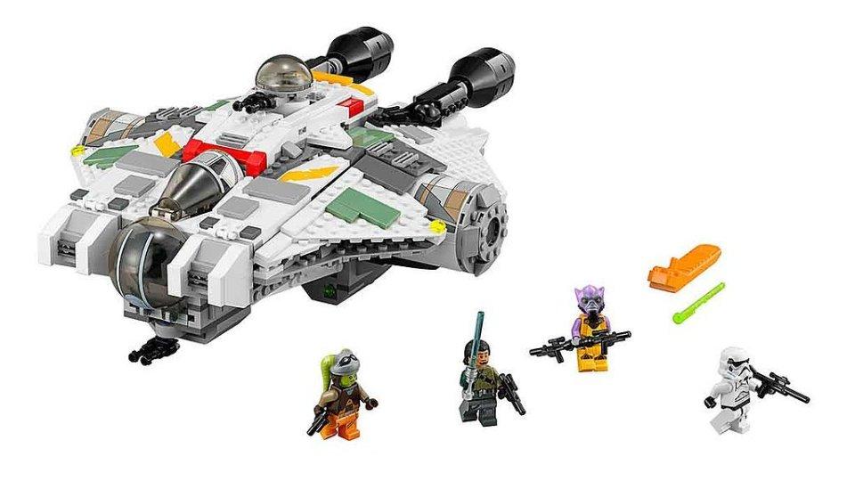 Lego-Star-Wars-Rebels-Ghost
