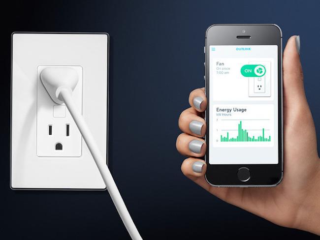 Outlink-Smart-Remote-Outlet-01