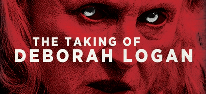 The-Taking-of-Deborah-Logan-2014-D