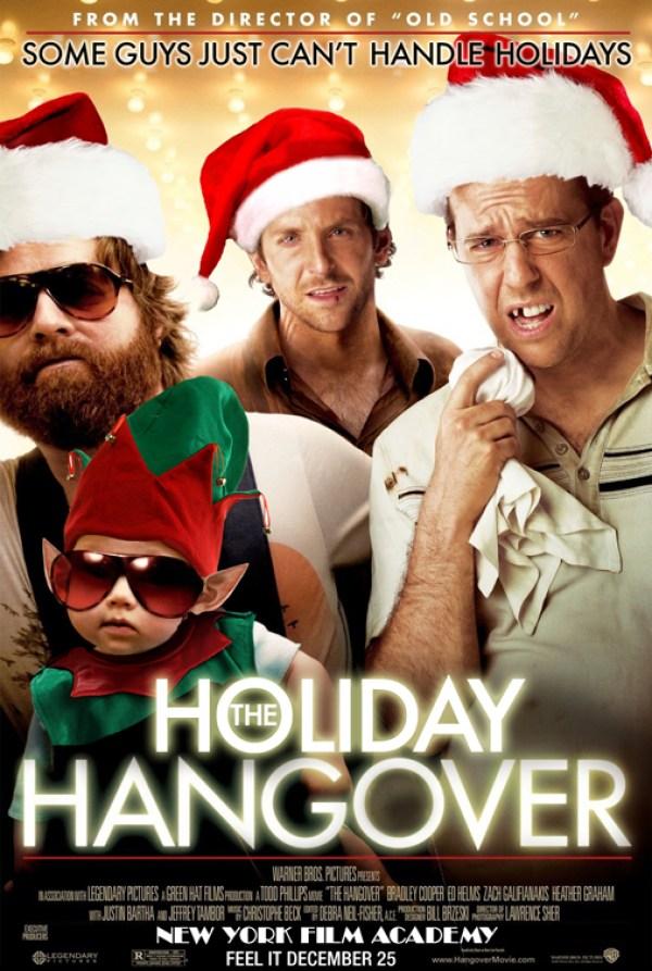 The-holiday-hangover